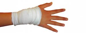 肘・手首の痛み